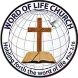 Word of Life Church - Juba